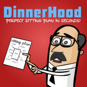 DinnerHood