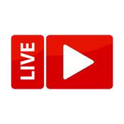 Live TV: EDM