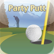Party Putt