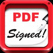 PDF Expert+ pdf417