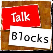 TalkBlocks
