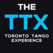 TT Toronto tango