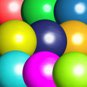 BalloonFill