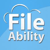 FileAbility
