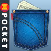 PocketAsean