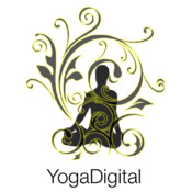 YogaDigital support