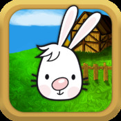 Bunny Dash HD
