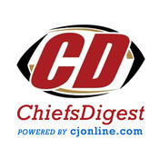 ChiefsDigest