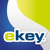 ekey home app