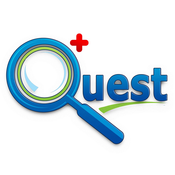 Quest Locums medical