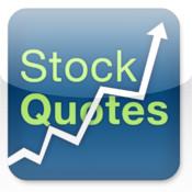 Stock Quotes nasdaq stock quotes