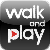 Walk and Play