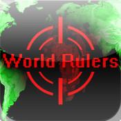 World Rulers