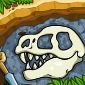 Fossil Finder!