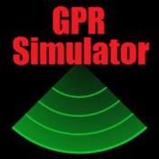GPR Simulator rslogix simulator
