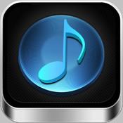 Ringtones 500000+ ringtones for ios 6 free unlimited