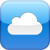 skyview Cloud