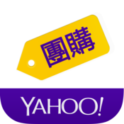 Yahoo HK Deals