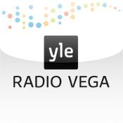 Yle Radio Vega cecilia vega