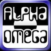 Alpha Omega Pro