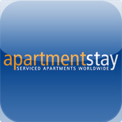Apartment Stay apartment rentals in florence