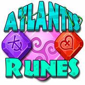 Atlantis Runes