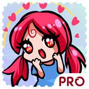 Chibi Maker Pro