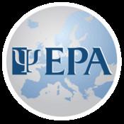 EPA Congress 2013