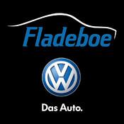 Fladeboe VW App