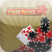 Poker Face Live
