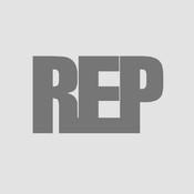 REP Admin Panel