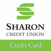 SCU Credit Card