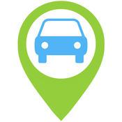 TrackPro Smart vehicles