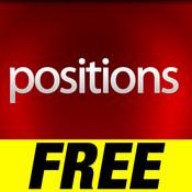 A+ Sex Positions
