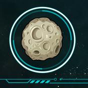 Asteroid Popper