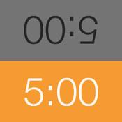 Chess Clock (Free)