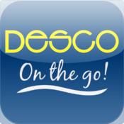 Desco FCU Mobile fcu mobile