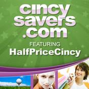 Half Price Cincy