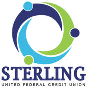 Sterling United history transfer funds