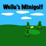 Wellu`s Minigolf