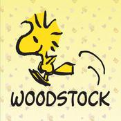 Woodstock Emoji woodstock chimes company