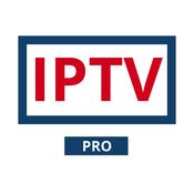 Epg Iptv apps iOS Iptv Streamer Player That