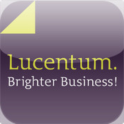 Lucentum Limited limited