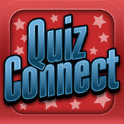 QuizConnect: Free