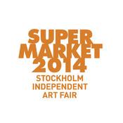 SUPERMARKET Fair