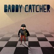 Baddy Catcher Lite