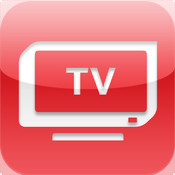 Mtel TV for tablet
