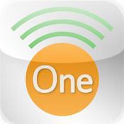 One-Wireless Wi-Fi