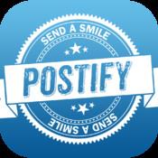 Postify Prints