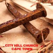 City Hill Cape Town